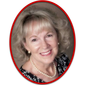 Debi Theriault - Theriault Team | Seller's Agent | Sellers Agent Tampa | Wesley Chapel