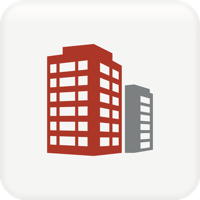 Commercial Real Estate Icon | Wesley Chapel Realtor | Tampa Realtor | Lutz Real Estate