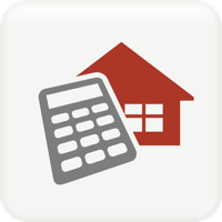 Mortgage Calculator Icon | Buyer's Agent Tampa | Theriault Team | Wesley Chapel | Buyers Agent