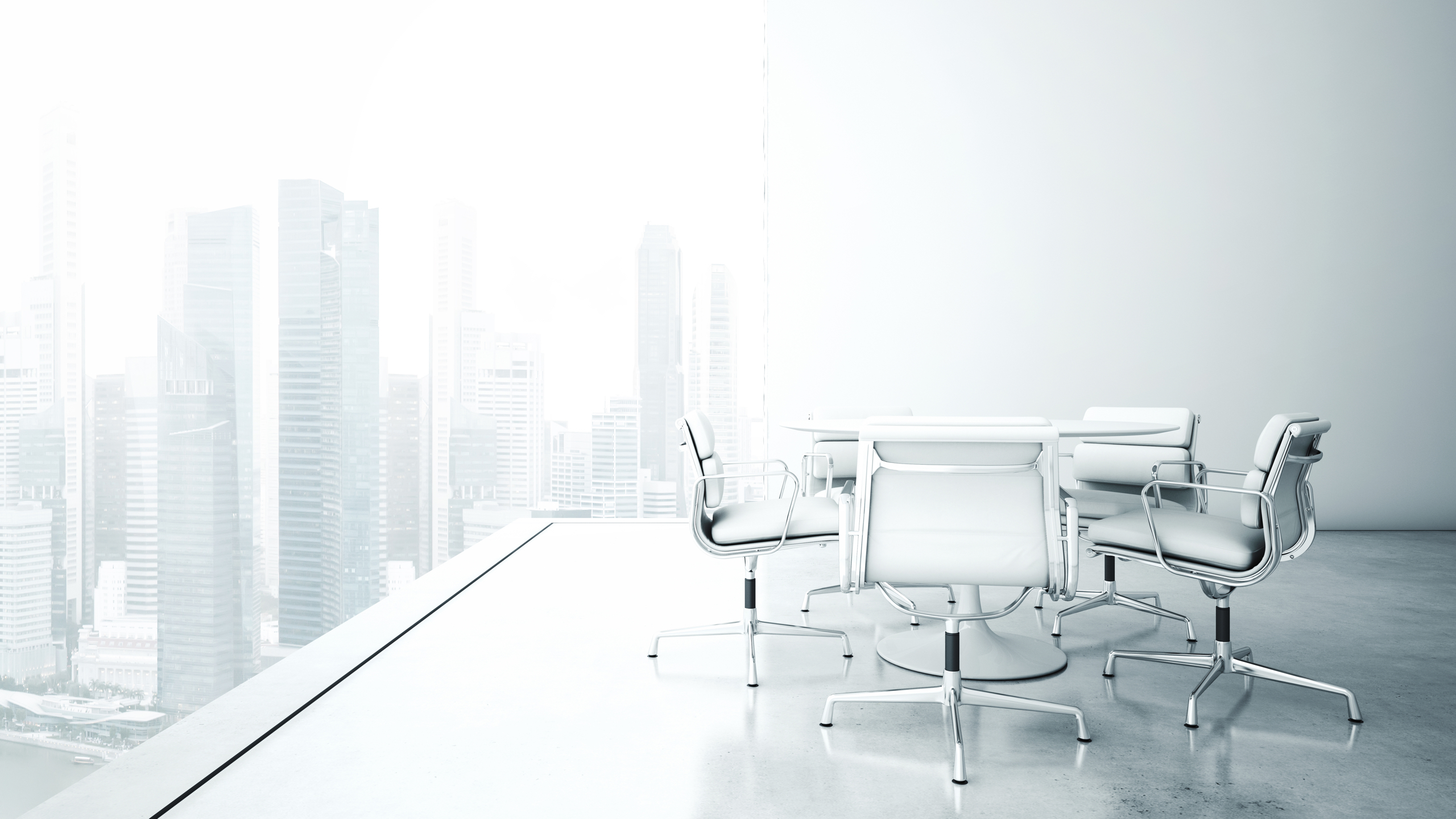 office-space-tampa-future-home-realty-theriault-team