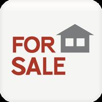 Homes for Sale Icon   Wesley Chapel Realtor   Tampa Realtor   Lutz Real Estate